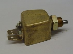 Factory original gas tank sender ( Replaces old style )