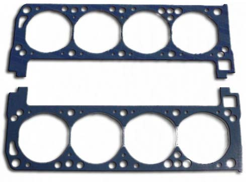 DeTomaso Pantera Part # EN1040 Head Gaskets (Fel-Pro)