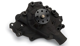 DeTomaso Pantera Part # EN3086 Water Pump Stock