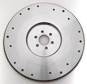 DeTomaso Pantera Part # EN4001 Flywheel (Steel Billet)