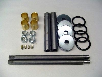 Lower Shaft Kit